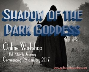 online-workshop-january-17