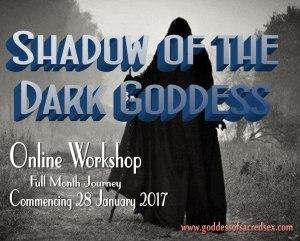 online-workshop-january-17