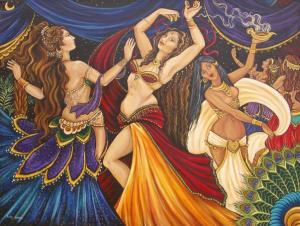 belly-dance-art-1-1