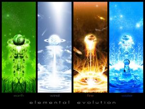 Elemental_Evolution_by_bdotward