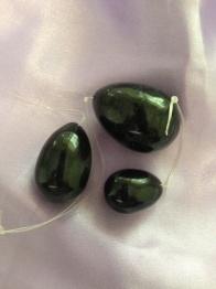 black-jade-2