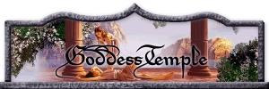 goddess_temple_med