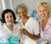 jade menopausal