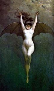 lilith-batwoman-albertJosephPenot-200po