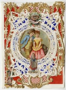 valentine-card-victorian