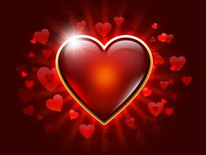 valentine-background01-preview